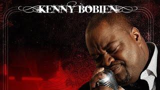 Kenny Bobien - Let Me Show You