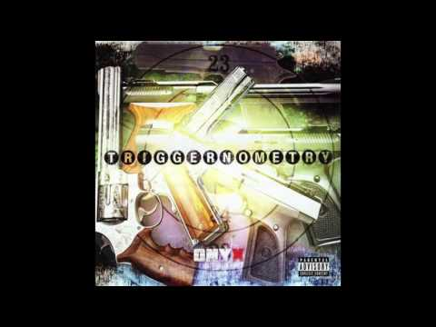 Onyx - Over feat. Begetz - Triggernometry