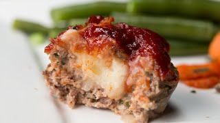 1 Pound Ground Beef, 4 Easy Dinners