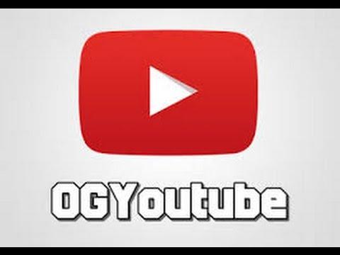En Iyi Video Indirme Programı