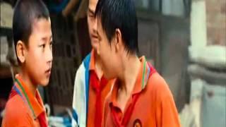 kung fu Kid Karate Kid Tamil Dubbe Jackie chan's best_001.flv