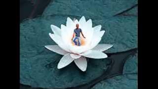 Deva Premal-Dakshina Full Album