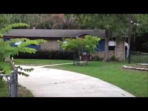House for Rent in Jacksonville 3BR/2BA by Jacksonville Property Management