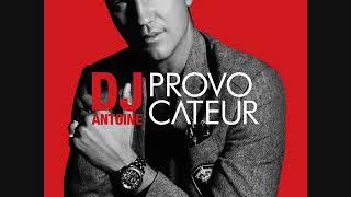 DJ Antoine & DIMARO — Best Trick (feat. Maury)