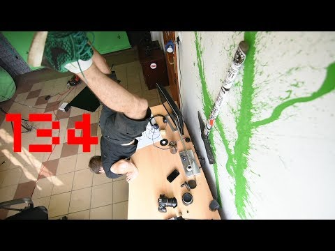 BNT 134 Q i A