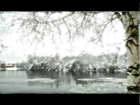 Sviridov - Hymns to the motherland  - Sadness Of Open Space