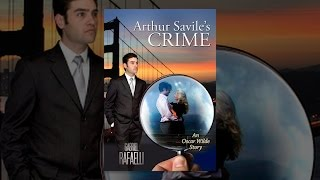 Arthur Saviles Crime