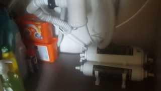фильтр для воды Novaya Voda Econic Osmos O300