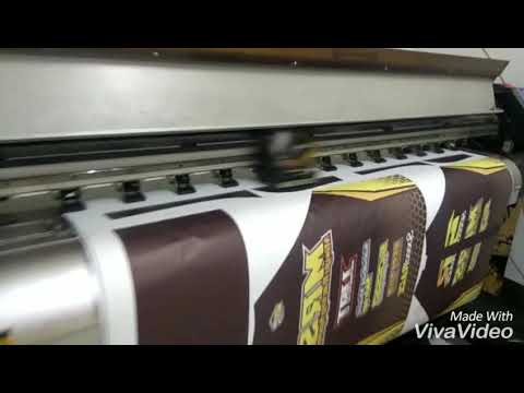 Xuli X6-1880/2000 Sublimation Print di Transfer paper...