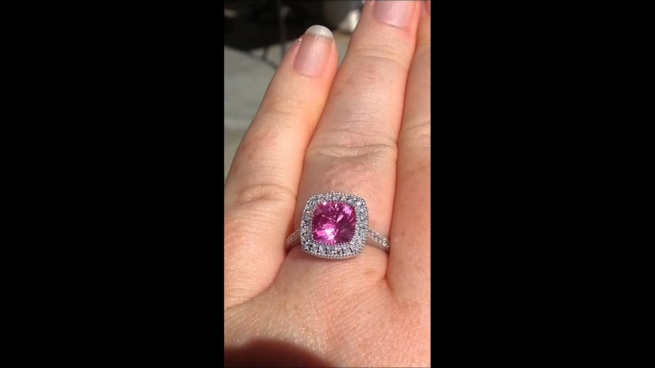 Chatham Rings