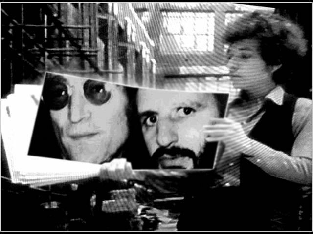 harry-nilsson-subterranean-homesick-blues-operationchaos1979