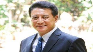 I Am Not Going To Launch My Son - Danny Denzongpa