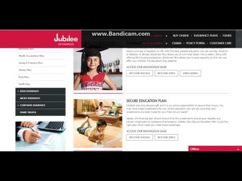 EFU Insurance , Your Insurance Company