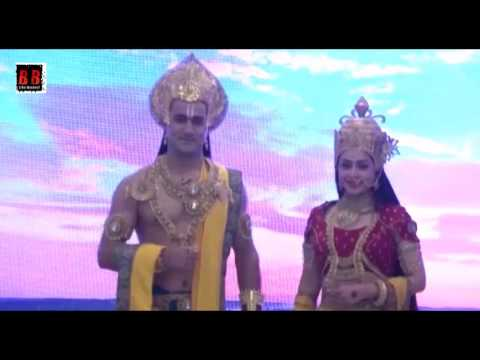 Full Download] Paramavatar Shri Krishna Show Star Cast On