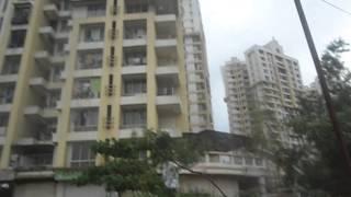 Satya Shankar Residency