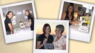 Entertainment Book, Launch Party - Presenter videos | Creativa - Melbourne
