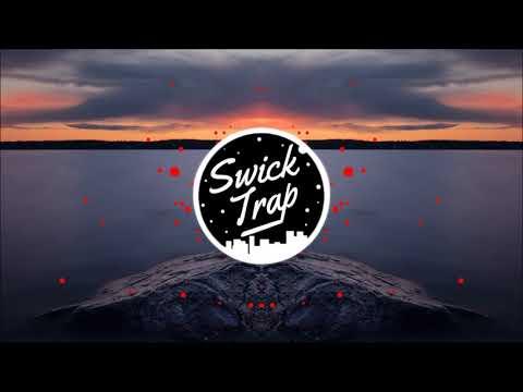 Marshmello & Anne-Marie - FRIENDS (Trap Remix)