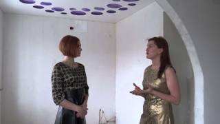 Перфорированные натяжные потолки.(Производство жалюзи, рольставней и натяжных потолков в Мурманске осуществляет завод