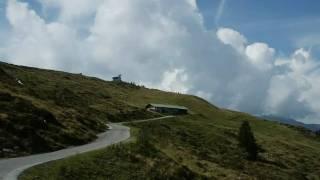 TOP Camping aufenfeld ashau tirol