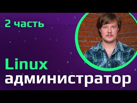 Администратор Linux   Как ИТ-специалисту бороться C бюрократией   Работа в 1С и Postgres