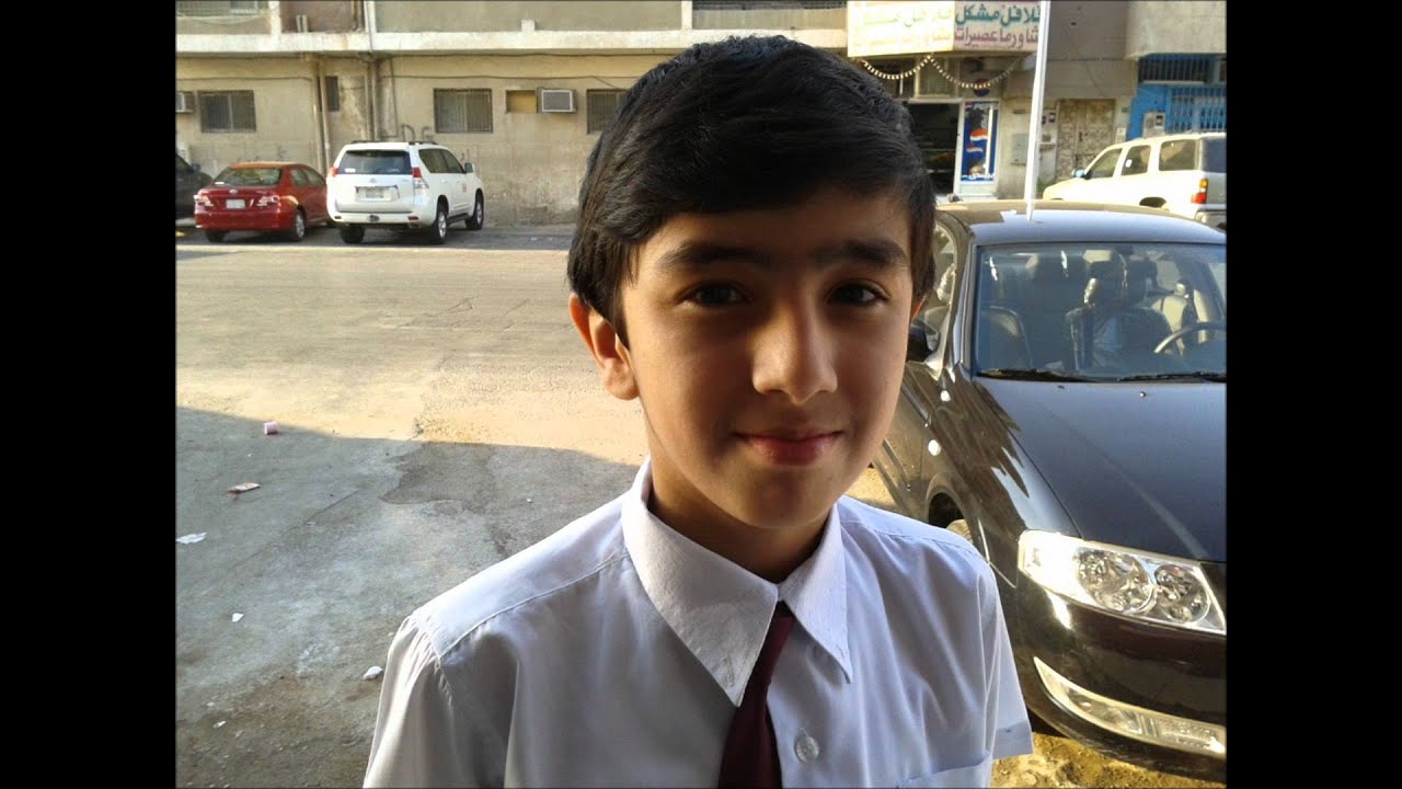 Pakistani cute boys pic — photo 3