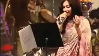 Best of Yuvan Shankar Raja Siragugal Sarvam Live in Concert Chennai 2011