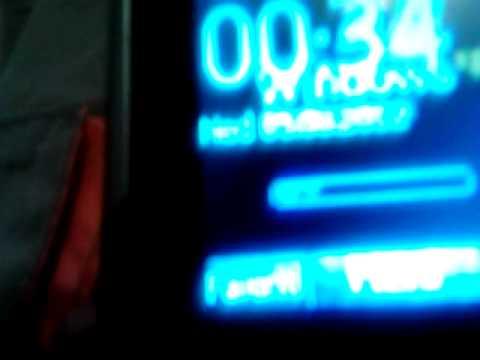 Nokia 2330 classic in serbia