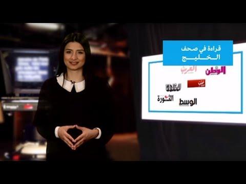 أنوار السينما تشع في الرياض بافتتاح أول دار عرض  - نشر قبل 20 ساعة