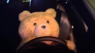 Ted 2- Mess Around By Ray Charles