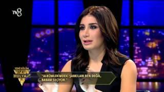 Hülya Avşar - İrem Derici'yi Yükselten Olay (1.Sezon 10.Bölüm)