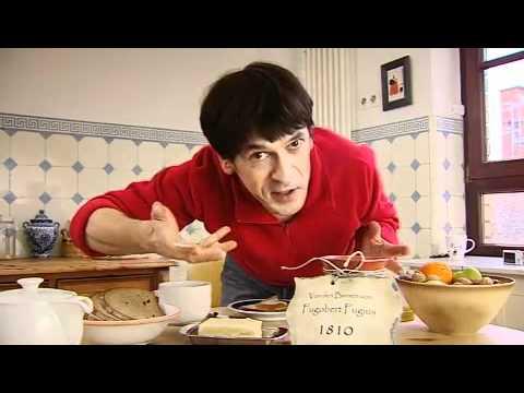 Download Unfug - Die Sendung mit der Maus - Wie lange hält sich Honig?