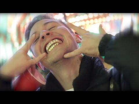 Post Malone - rockstar ft. 21 Savage (GERMAN)
