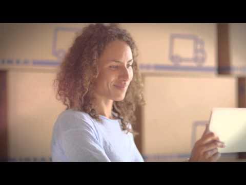 The 2015 IKEA Catalogue App - Augmented Reality