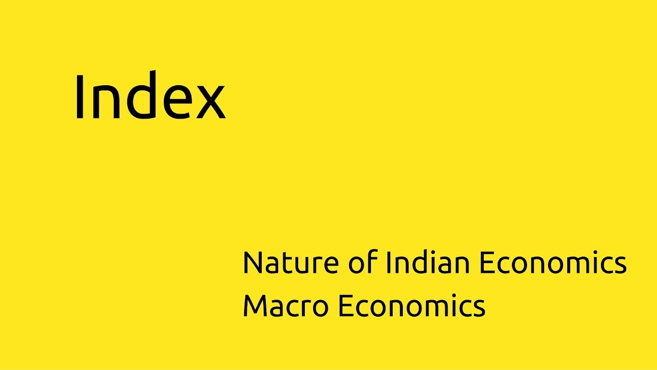 basics of indian economics Basics of banking a comprehensive e the evolution of the structure and constituents of the indian financial system its customers and the economy.