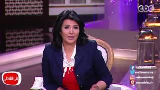 بالفيديو.. تعرف على مهنة الفنان أحمد فتحي قبل التمثيل
