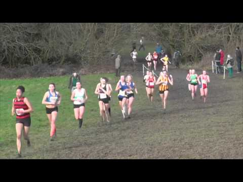 u17 women south of england cross country championships. Black Bedroom Furniture Sets. Home Design Ideas
