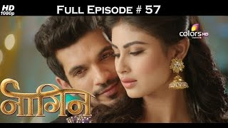 Download Video Naagin - 21st May 2016 - नागिन - Full Episode MP3 3GP MP4
