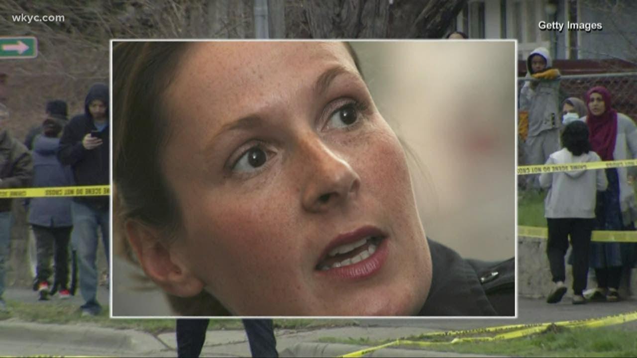Police officer who shot Minnesota man resigns