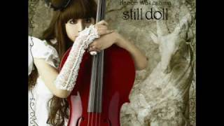 Suna No Oshiro - Kanon Wakeshima (Male version)