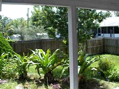 San Carlos Fort Myers floreclosure