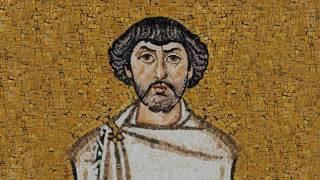 Велизарий — Византийский полководец (рассказывает историк Наталия Басовская)