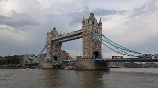 유럽가족여행 15박16일 배낭여행