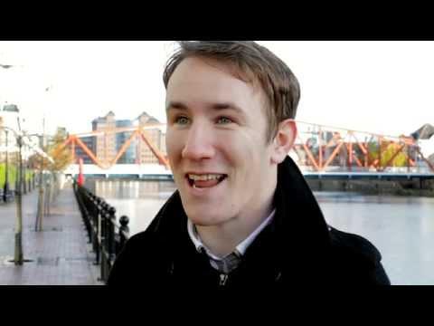 Michael Hindley Coronation Street Actor