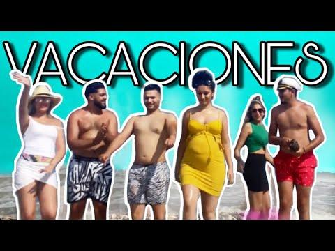 Playa de Las Negras Nijar Almería from YouTube · Duration:  2 minutes 45 seconds