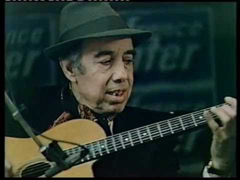 django reinhardt and history of gypsy jazz documentary. Black Bedroom Furniture Sets. Home Design Ideas