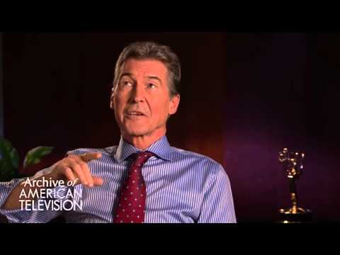 "Randolph Mantooth discusses the soap opera ""Loving"" - EMMYTVLEGENDS.ORG"