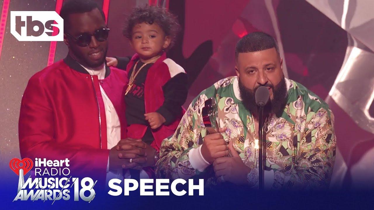 dj-khaled-2018-iheartradio-music-awards-acceptance-speech-tbs
