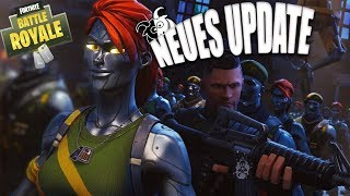 NEW SKINS Jump Throw and Much More Fortnite Battle Royale English - Shopping Cart Fortnite BR