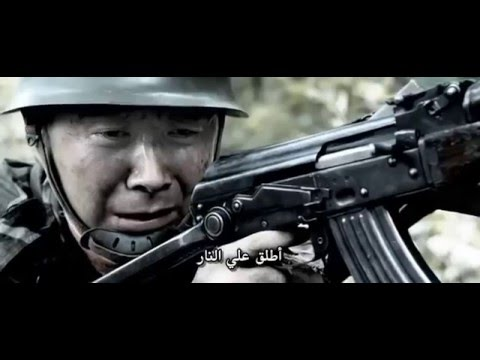 sniper movie 2016