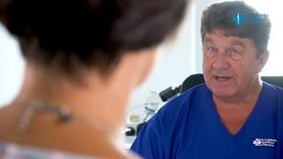 Poznaj Poliklinikę Doktora Bessera ????⚕️????⚕️